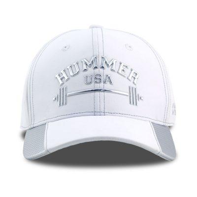 BASEBALL CAP BC03
