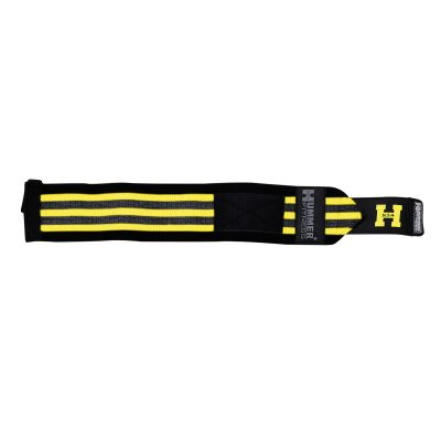 HUMMER HEAVY DUTY WRIST WRAP