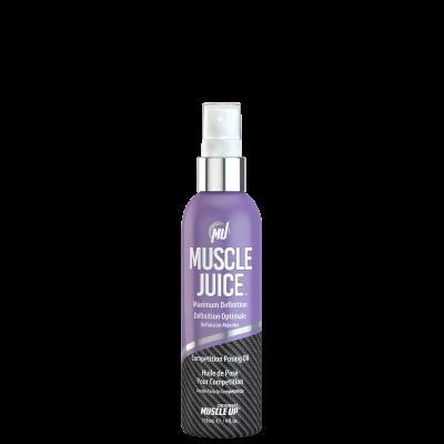 Muscle Juice®