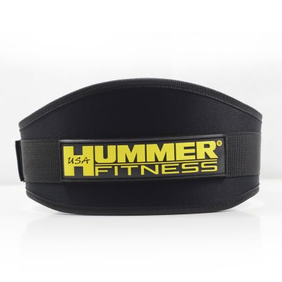 NYLON NEOPRENE BELT