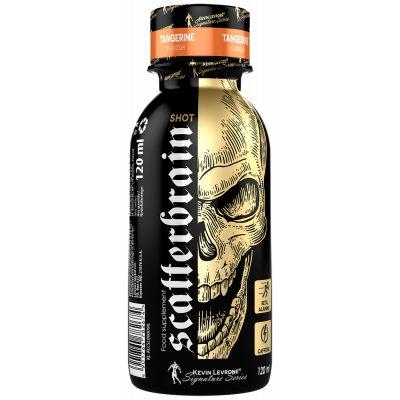 LEVRONE Scatterbrain Shot 120 ml